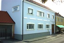 Bestattung Ried GmbH Enzersfeld