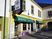 Bestattung Ried GmbH Filiale Langenzersdorf